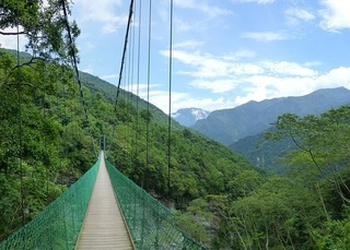 suspension-bridge-615194_640.jpg